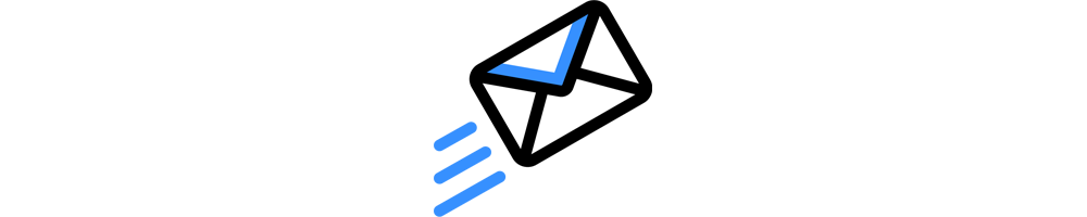 diy deemit Email Marketing Beginner