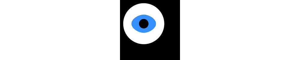 diy deemit Search Engine Optimization (SEO)
